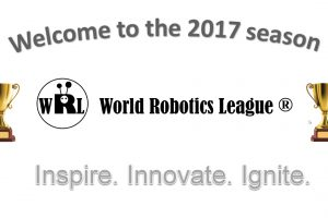 WRL2017